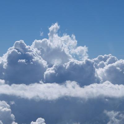 5_cloud.jpg