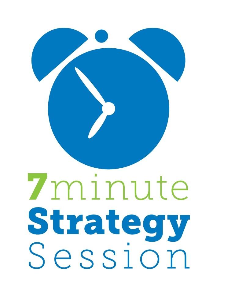 7 min SS logo with clock vertical.JPG