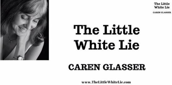 Caren Glasser.jpg