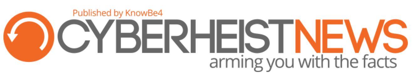 Cyberheist News logo.JPG