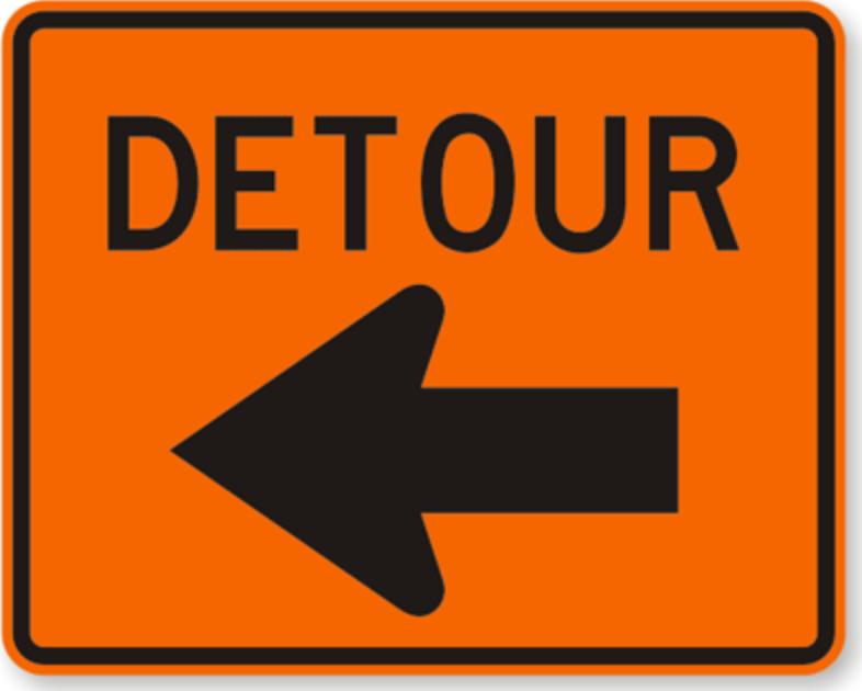 DEtour Sign image.png