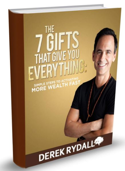 Derek Rydall - The 7 Wealth Activators.JPG
