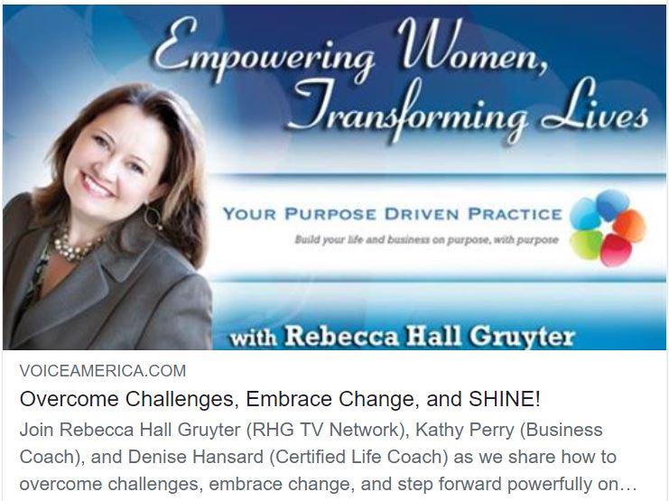 Empowering Women Show.JPG
