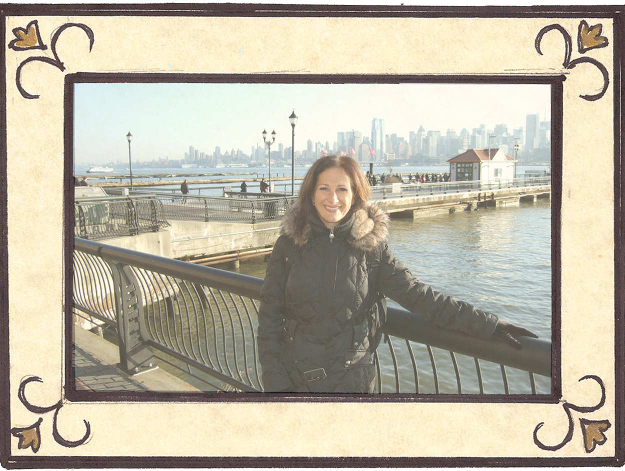F Maura in Winter Coat w Frame copy.jpg