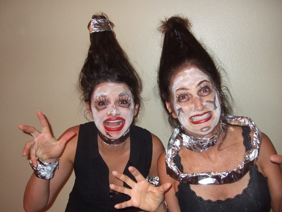 Flashmob-Halloween.jpg