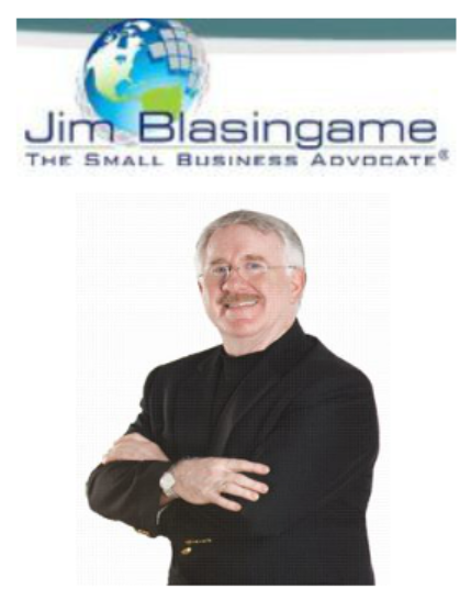 Jim w-SBA logo.PNG