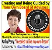 Kathy - The Entrepreneur Way.JPG