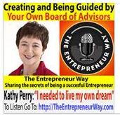 Kathy - The Entrepreneur Way.JPG