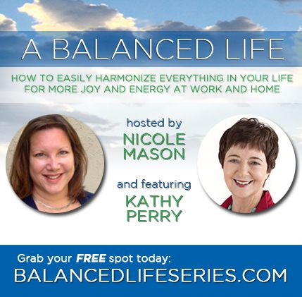 Kathy - on The Balanced Life telesummit.jpg