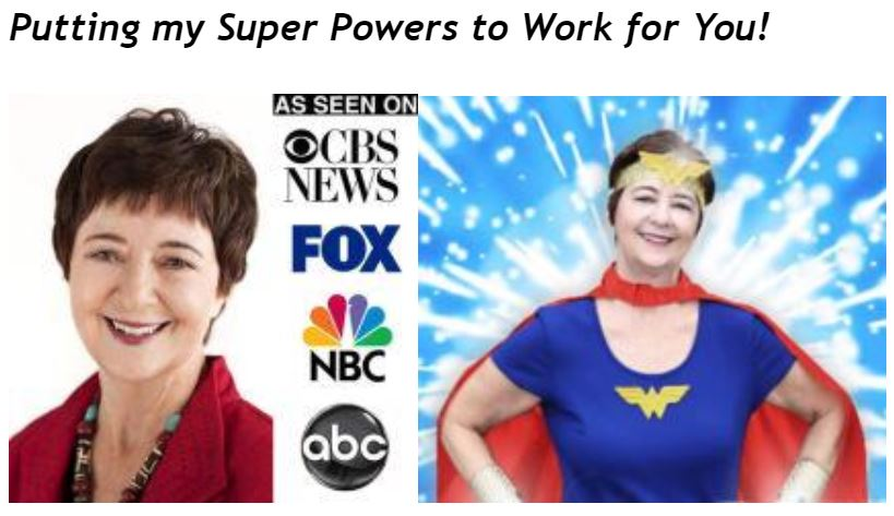 Kathy Perry - Super Powers.JPG