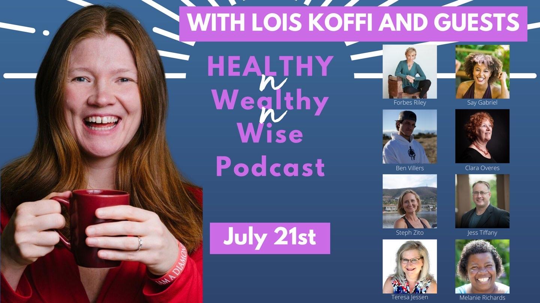 Lois Koffi & guests 072120.jpg