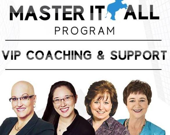 Master It All program - Coaches.JPG