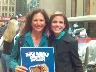 Maura Sweeney-with-Natalie-Morales-of-Today-Show.jpg