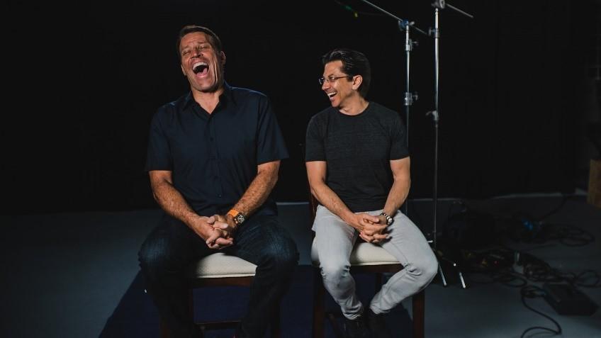 Tony and Dean.jpg