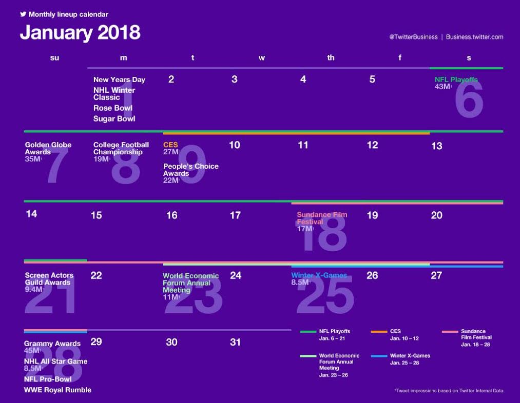 Twitter January Marketing Calendar.JPG