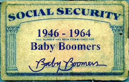 babyboomers SS card.jpg