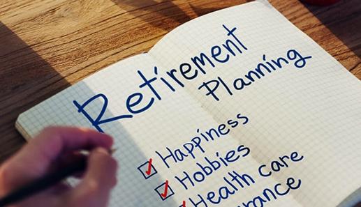 boomer retirement header.jpg