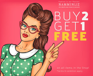 buy-1-get-1-free.jpg