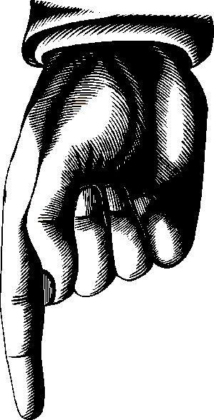 finger pointing down.jpg