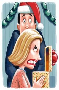 gift giving secret santa.jpg