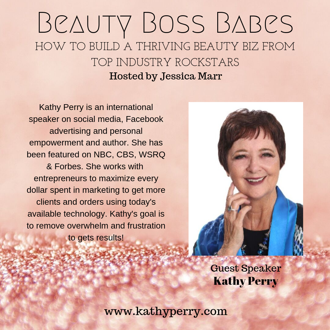 kathy perry banner.png