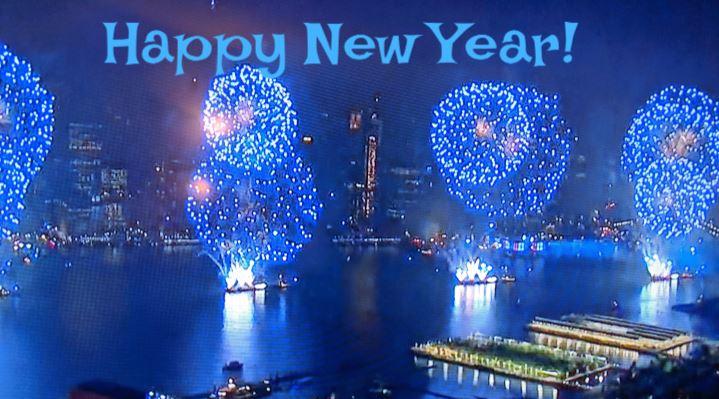 HAPPY NEW YEAR -3.JPG