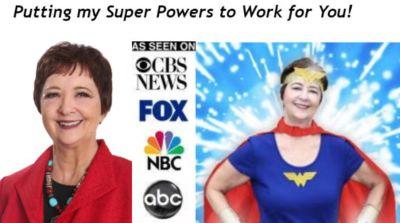 Kathy Perry - Super Powers-2x400.jpg